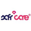 Safr logo icon