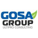 Gosa Group on Elioplus