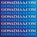 Go Saimaa logo icon