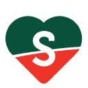 Sarpino's Menu logo icon