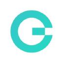 Gosawa logo icon