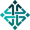 Saxon logo icon