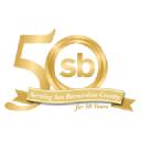 Sbcta logo icon