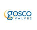 Gosco Valves