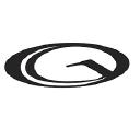 Pontiac Ranch Inc. logo