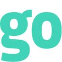 Go Seek logo icon