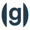 Goshaba logo icon