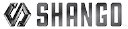 Shango logo icon