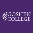 Goshen College logo icon