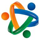 The Goshen Group logo icon