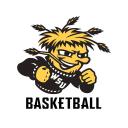 Shocker logo icon