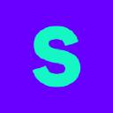 Shopier logo icon