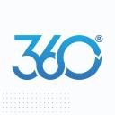 Silver Edge logo icon