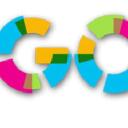 Go Simple Tax logo icon