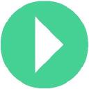 Go Small Biz logo icon