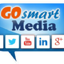 GoSmartMedia on Elioplus