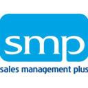 Smp logo icon