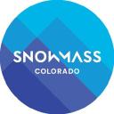 Snowmass logo icon