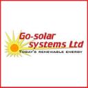 Solar Systems Ltd logo icon