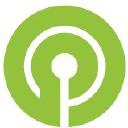 Solidus logo icon