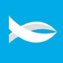 Gospel Bay - Send cold emails to Gospel Bay