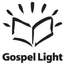 Gospel Light logo icon