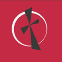 Gospel Light Company Logo