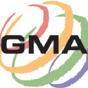 Gospel Music Association logo icon