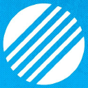 Gospel Prime logo icon