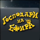 Gospodari logo icon