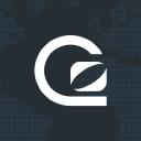 Go Squared logo icon
