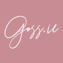Goss logo icon