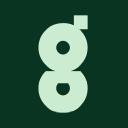 Gossamer logo icon