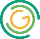 Gosselingroup logo icon