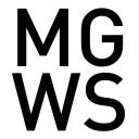 Goss International logo icon