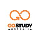 Go Study logo icon
