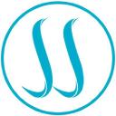 Stylu logo icon
