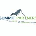Summit Partners on Elioplus