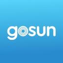 Go Sun Stove logo icon