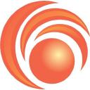 Sunwave logo icon