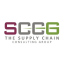 Go Supply Chain logo icon