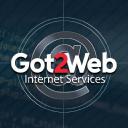 Got2 Web logo icon