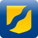 Göta Kanal logo icon