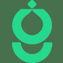 Gotaquímica logo icon