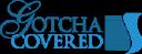 Gotcha Covered logo icon