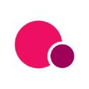 Teamup logo icon