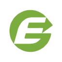 Göteborg Energi logo icon