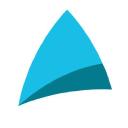 Tech Ark Solutions logo icon