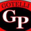 Gotelli Plumbing