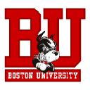 Go Terriers logo icon